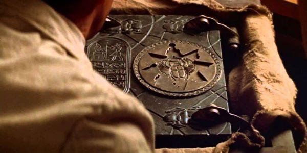 Book of the Amun Ra