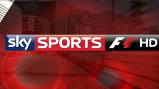 Sky announces world first 3D F1 broadcasts during Barcelona test event