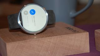 Moto 360 release date and price unveiled