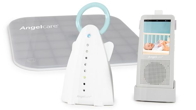 The Best Baby Monitor 2018 The Latest Tech To Listen To