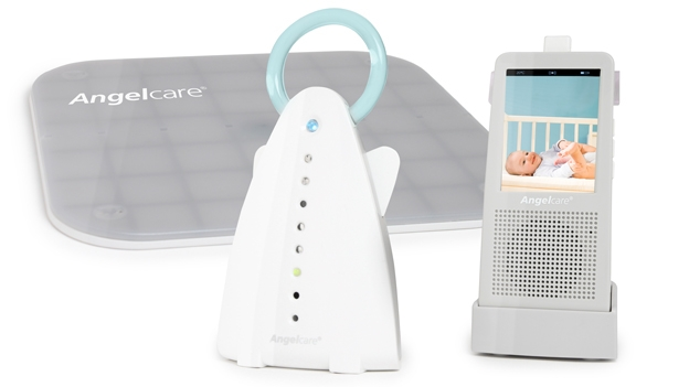 82e695005 The best baby monitor 2018: the latest tech to listen to or watch your baby  | T3