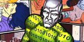 If The Flash Season 4 Villain Isn't The Thinker, Then WTF