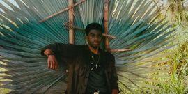 Spike Lee Reflects On Filming Emotional Da 5 Bloods Scene With Chadwick Boseman