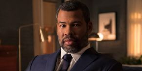 Jordan Peele: 6 Cool Facts About The Get Out Director