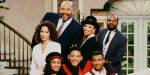 5 Topics The Fresh Prince Of Bel-Air Reunion Didn't Cover (But I Wish It Had)