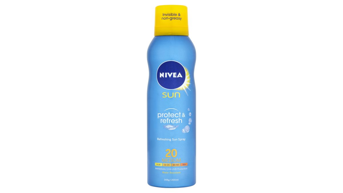 Best sun cream 2019: protect your skin from UVA and UVB rays