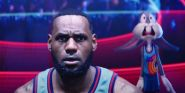Space Jam 2: The Looney Tunes Won't Be The Only Warner Bros Heavy Hitters In The Sequel