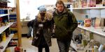 Contagion Star Matt Damon Reveals His Daughter Had COVID-19