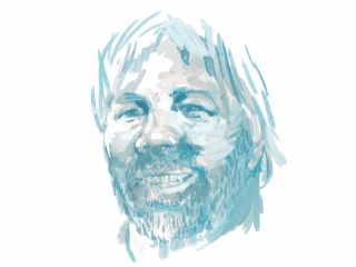 Woz: Apple will be A-okay without Steve Jobs