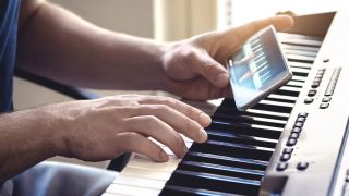 Best online piano lessons: Piano apps for kids, beginners and experienced pianists