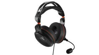 Elite Pro Headset