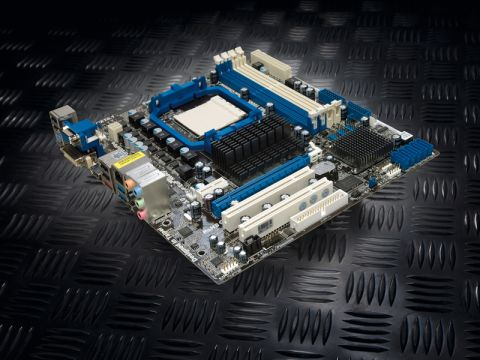 Asrock 880GMH/USB3 HDMI Audio Treiber Windows 10