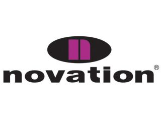 Novation has big plans for Frankfurt.