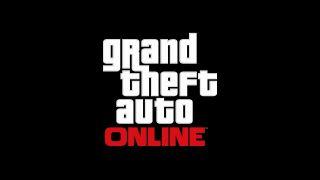 GTA Online turns Los Santos into MMO