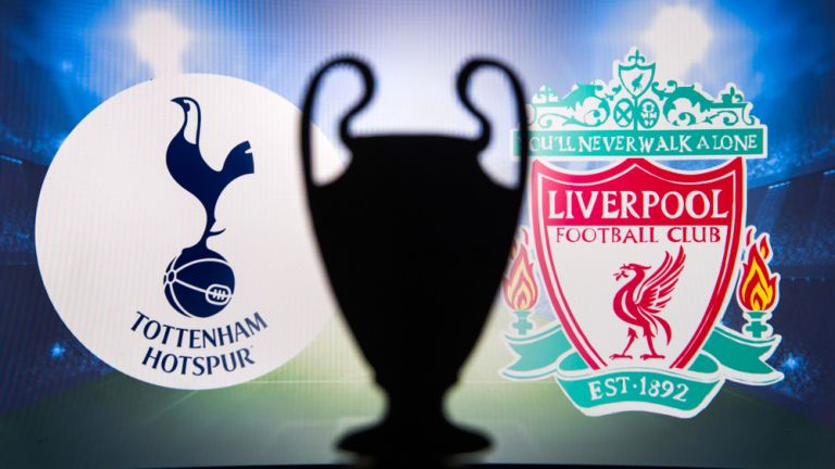 tottenham vs liverpool live stream 2019 champions league final