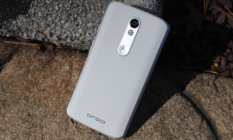 Droid Turbo 2 Review Breakthrough Durability Tom S Guide