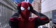 Doctor Strange Will Appear In Spider-Man 3  And The Internet Can't Get Enough
