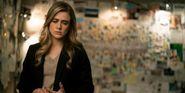 Manifest Star Melissa Roxburgh Thanks The Fans For Netflix Support, Despite Untimely Cancellation