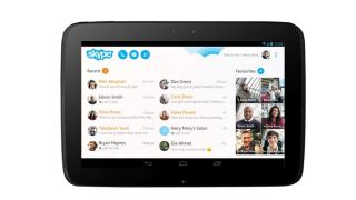 Skype notifications will sync across all your gadgets after latest update
