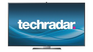 TechRadar India launches