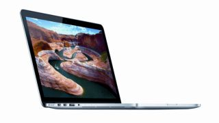 New MacBook Pro laptops with Intel Haswell processors tipped for WWDC