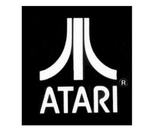Atari s Phil Harrison claims there is a new generation for whom physical media will always be an anathema