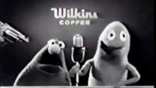 jim henson muppets wilkins coffee