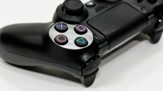 PS4 sales April 2014