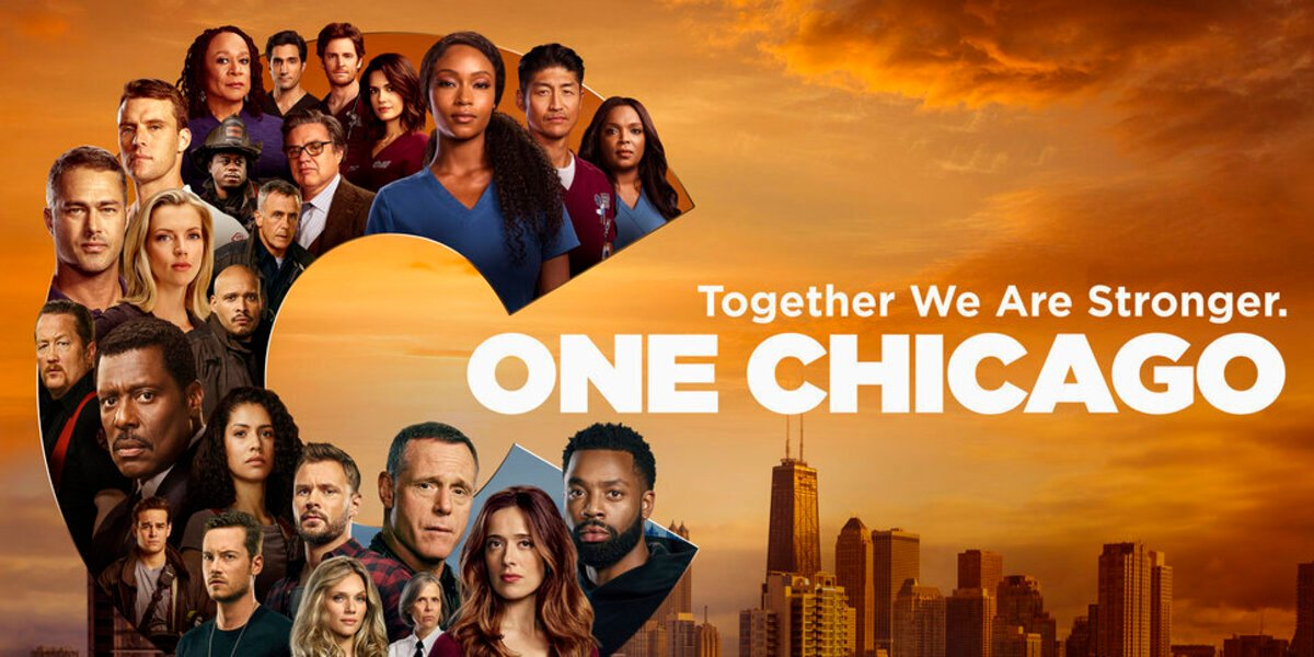 one chicago med fire pd fall 2020 nbc