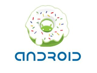 Android 1.6 - Making your Googlephone even better