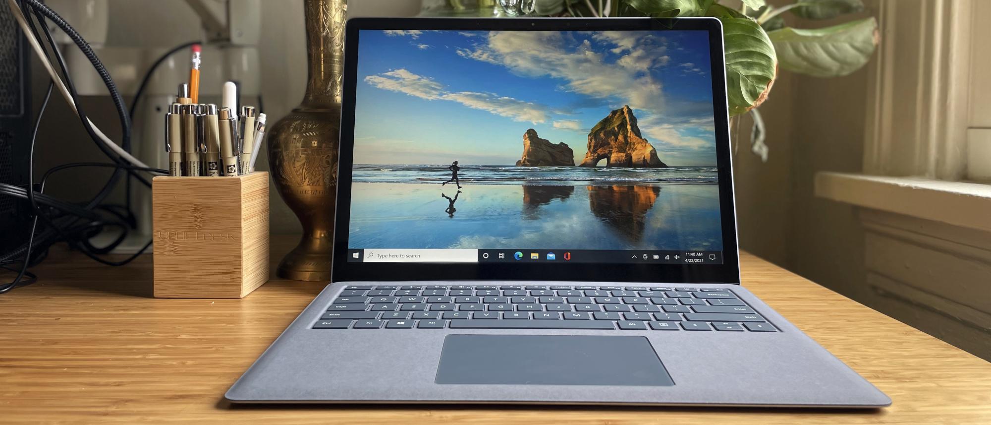 https://www.tomsguide.com/reviews/microsoft-surface-laptop-4