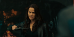 Syfy's Van Helsing Is Ending, But There's Good News For Fans