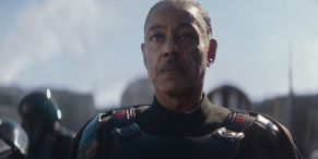 Giancarlo Esposito: 10 Movie And TV Roles You May Have Forgotten About From The Mandalorian Star