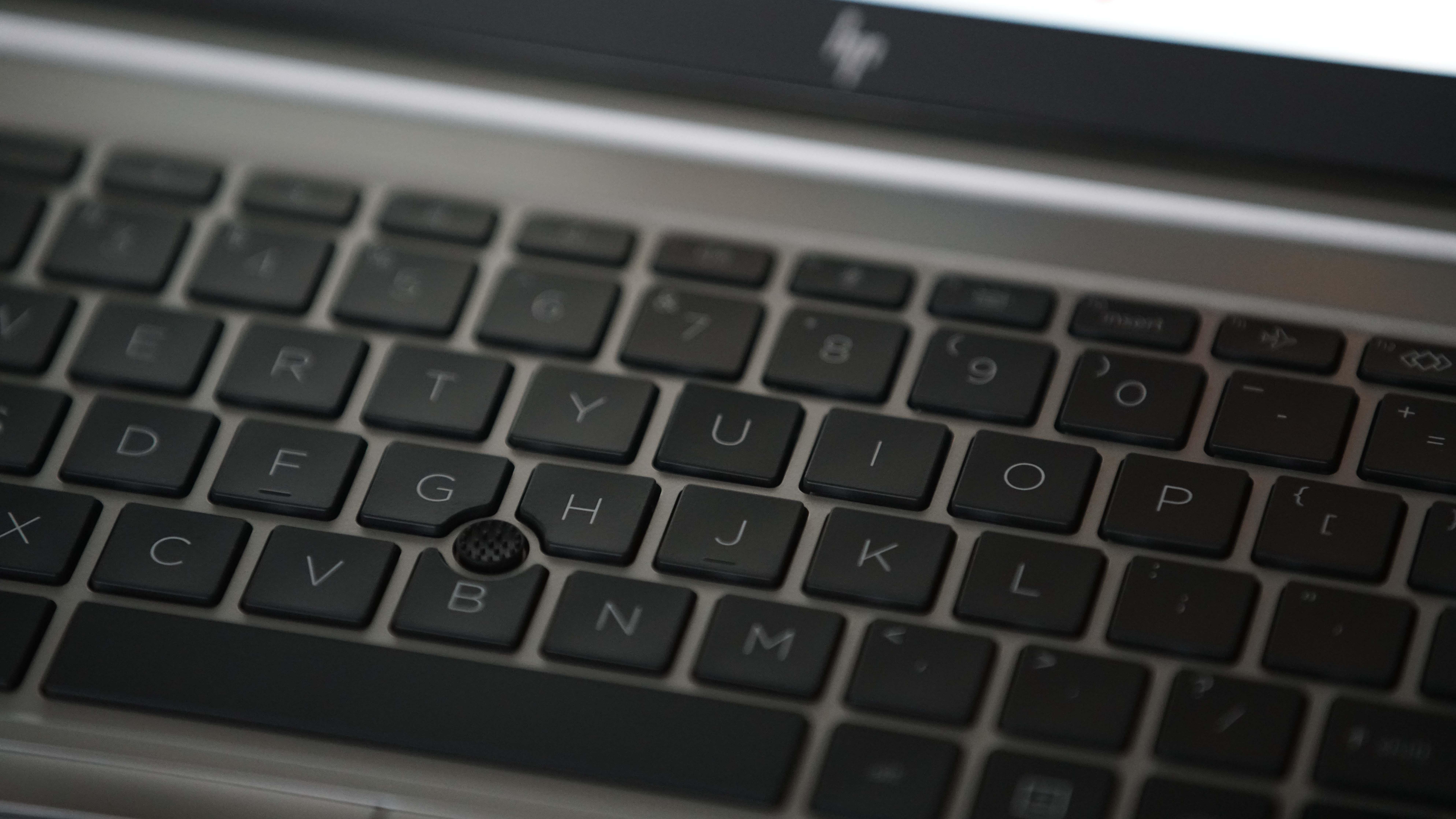 HP EliteBook 840 Aero G8