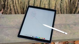 Apple Pencil hack gives iPad Pro 3D Touch capabilities