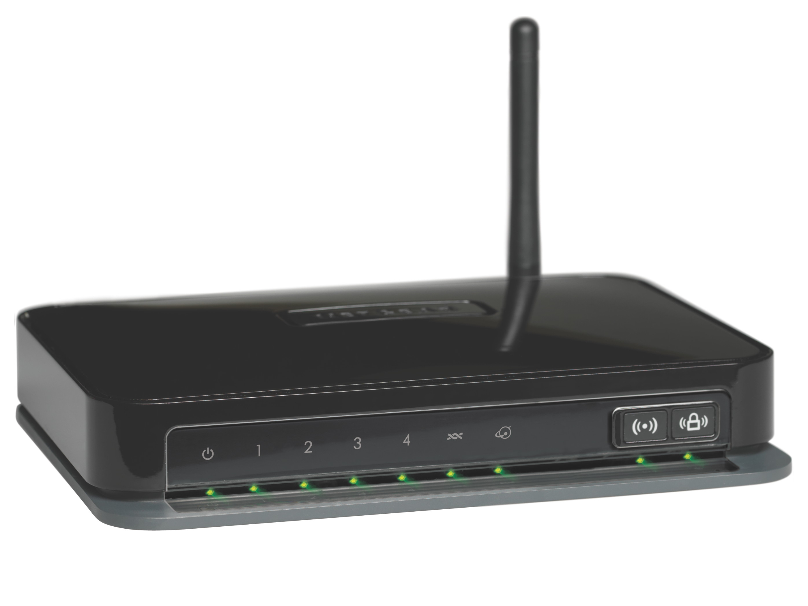 The Best N150 Wireless Router