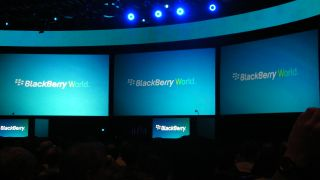BlackBerry 10 is 'a revolutionary mobile computing engine'