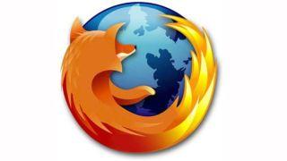 Mozilla Junior iPad browser breaks cover | TechRadar