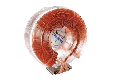 Zalman CNPS9900 LED