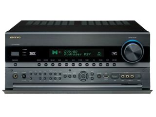 Onkyo's networked PR-SC5507 means big business