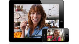Vodafone confirms iPhone 5 Facetime over 3G included in data allowance