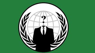 Did Anonymous finally topple Facebook?