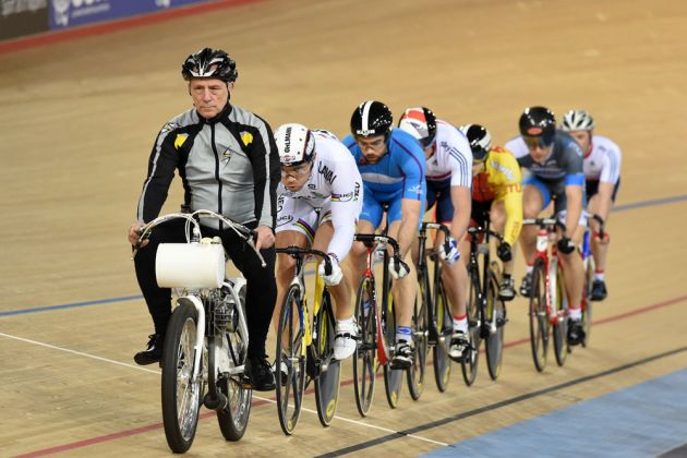 Rio Olympic Thread Page 9 Adventure Rider
