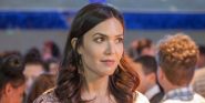 This Is Us Season 4 Has Started Production, Here's How Mandy Moore Celebrated