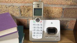 AT&T EL52113 review