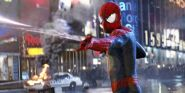 How Marc Webb Really Feels About The Amazing Spider-Man Movies