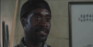 Don Cheadle Recalls Training With Jackie Chan Ahead Of His Iconic Rush Hour 2 Cameo