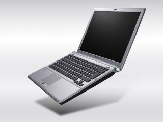 SONY VAIO VGN SR19VN DRIVERS FOR WINDOWS 7