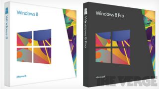 Windows 8 hits 40M licenses landmark, upgrades outpacing Windows 7