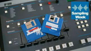 10 old-school sampling tricks that still sound great today